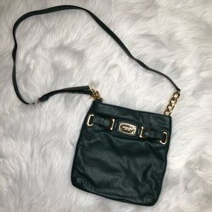MICHAEL by Michael Kors Cross Body Purse